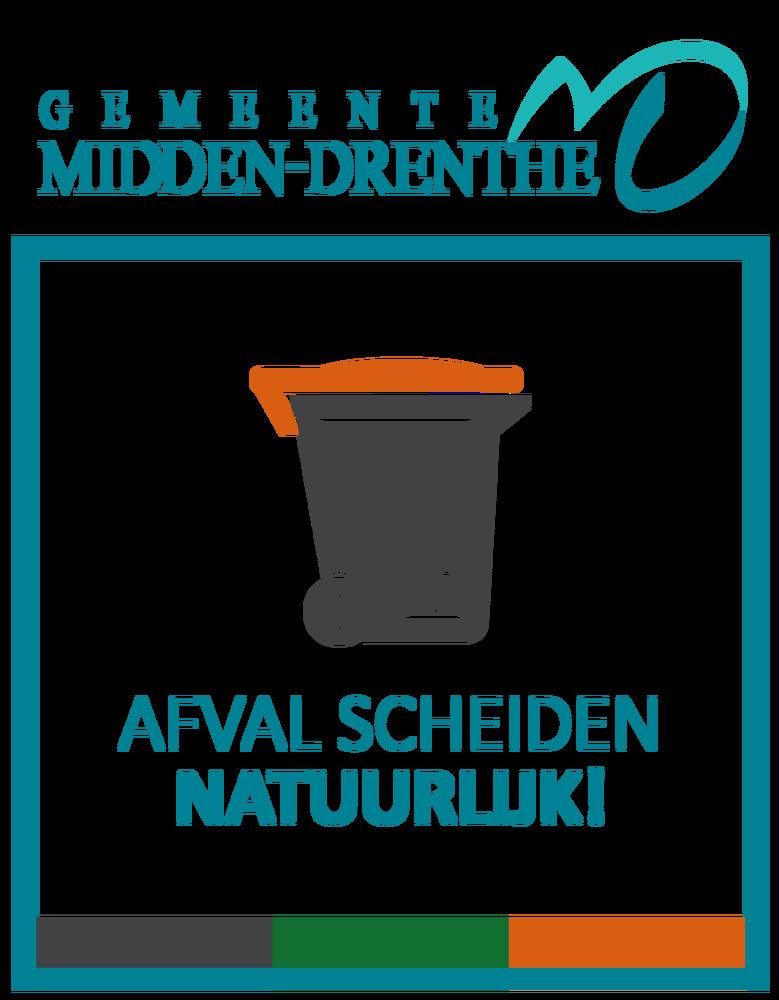 Gemeente Midden-Drenthe